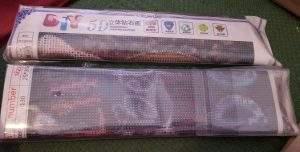 Hibah Hibah Store diamond painting kits
